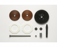XV-01 Slipper Clutch Set