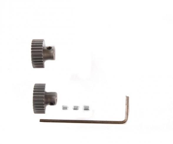 Pinion Gear 26/27T 48P