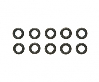 5mm Body O-Rings (10)