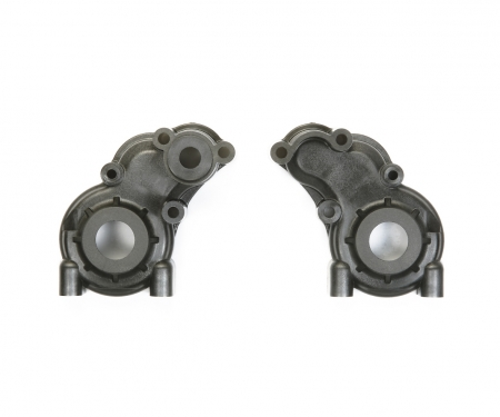 FF-03 Gear Case for Gear Diff.