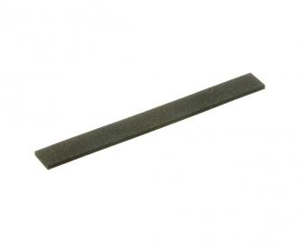 Sponge Tape for Bumper *10