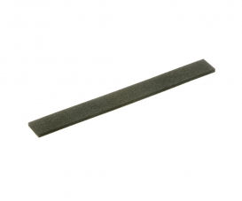 Sponge Tape for Bumper *10