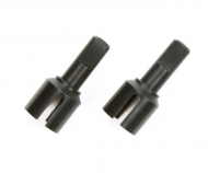 TT-02 Cup Joint for Universal Shaft (2)