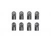 L.Friction 5mm Adjuster Short (8)
