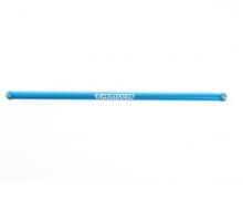 TT-02 Aluminium Propeller Shaft