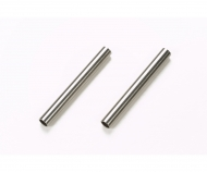 DT-03 Gear Shaft lightweight 5x45mm (2)