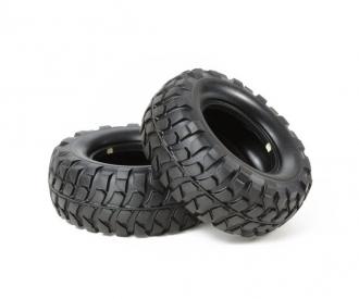 CC-01 Rock Block Tire Soft (2)