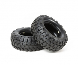 CC-01 Rock Block Tire Soft (2)