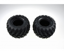 WR-02/CW-01 Monster Spike Tires Soft (2)