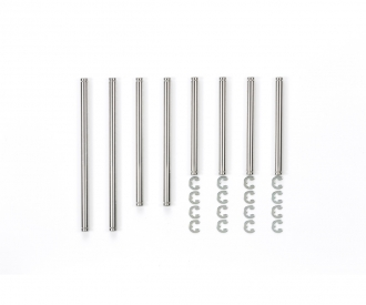 M-05 VII Stainless Sus Shaft