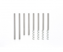 M-05 VII Stainless Sus Shaft (8)
