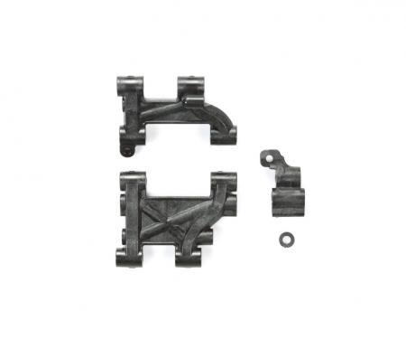 M-05 VII Carbon Rein. L Parts