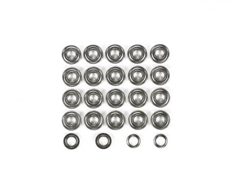 MF-01X Ball Bearing Set