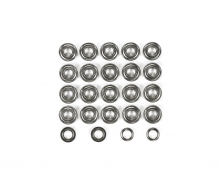 MF-01X Ball Bearing Set (24)