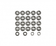 MF-01X Ball Bearing Set