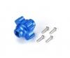 TT-02/B/T/D Diff Lock Block (1)