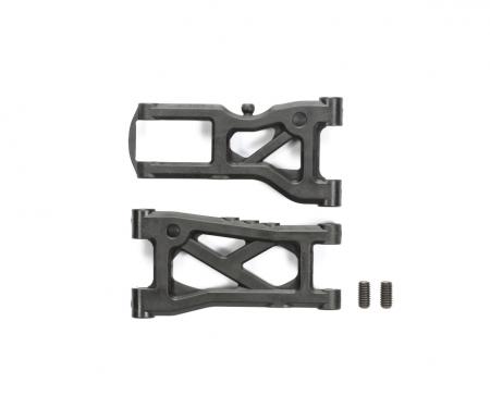 TRF419 D Parts Sus Arms