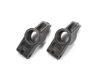 TRF419 E Parts R Uprights