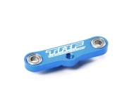 TA07 Aluminum Steering Bridge