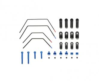 M-07 Concept Stabilizer Set FR