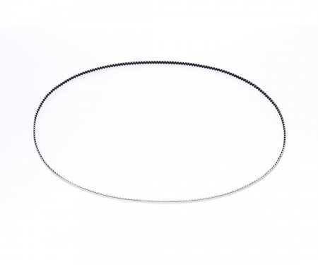 TA07 Low-Friction Belt 750/Whi