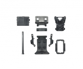 DT-03 Rein M Part DS Mount