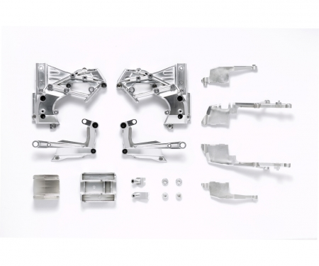 T3-01 Chassis (SG Pla)
