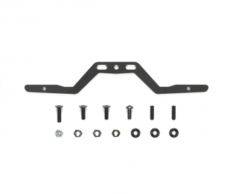T3-01 FRP Support Arms