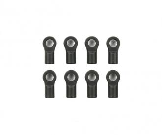 OF 5mm Adjusters M *8