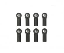 OF 5mm Adjusters L *8