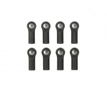 OF 5mm Adjusters L *8