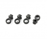 Stab. End 5mm Adjusters *4