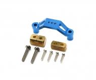 T3-01 Alu. Fork Stabilizer