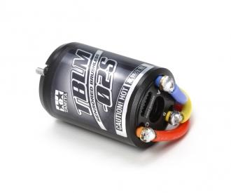 Brushless-Motor 17,5T TBLM-02S Sensor