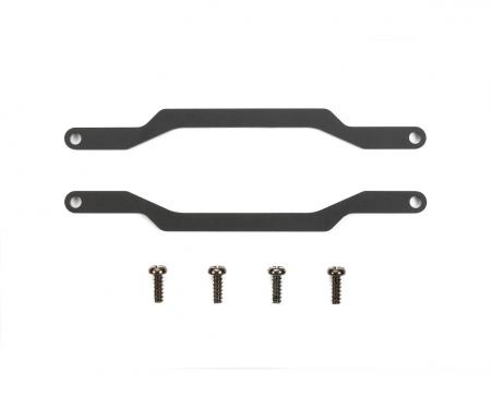 SW-01 Upper Arm Connectors