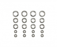 SW-01 Full Ball Bearing Set