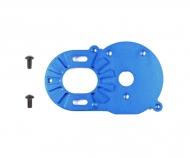 TB-05 1pc. Motor Plate