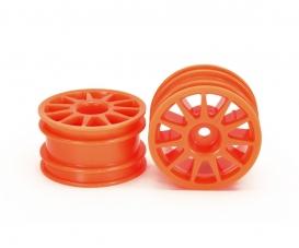 T3-01/M-Ch. 11-Sp.-Felge Neon Orange (2)