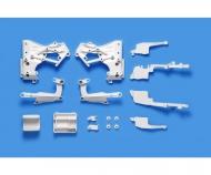 T3-01 C Parts Whi