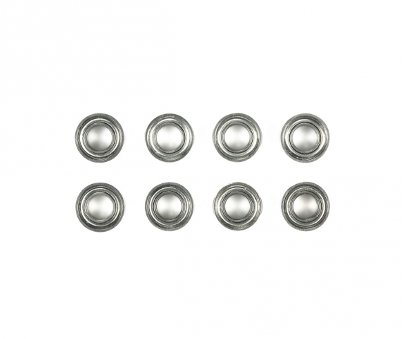 630 Ball Bearings (8)