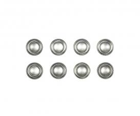 630 Ball Bearings *8