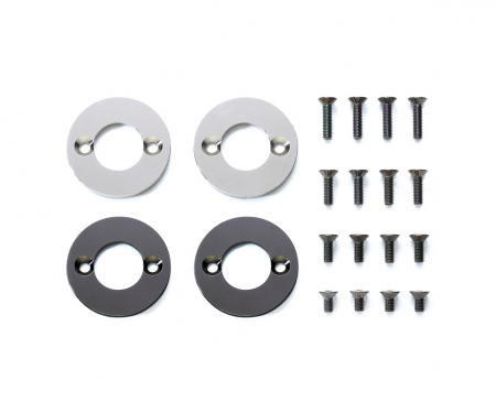 T3-01 R Axle Weight Set