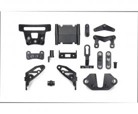SW-01 Rein. B Parts (Bumper)
