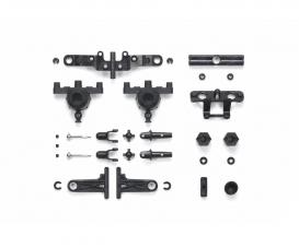 SW-01 Rein. C Parts (Joints)