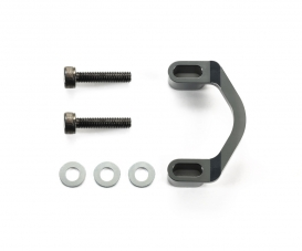 CC-02 Motor Mt. Bridge Spacer
