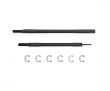 CC-02 Reinforced. Rear Drive Shafts (2)