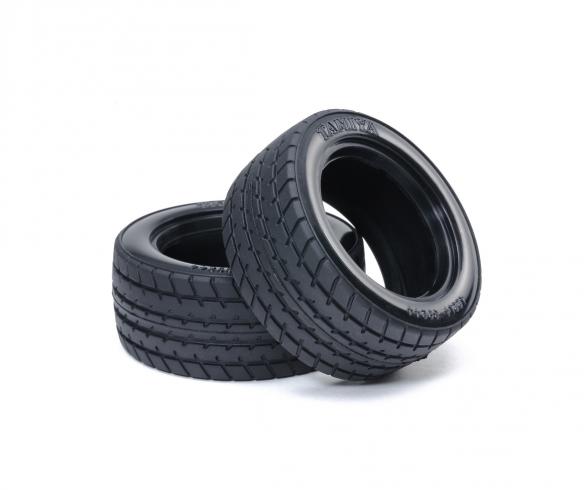 M-Ch. 60D S. Radial Reifen Weich (2)