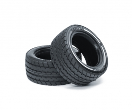 M-Ch. 60 Super Radial Tires Hard (2)