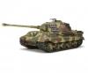 1:16 RC Panzer Königstiger Full Option