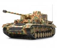 1:16 RC Panzer-Kampfwagen IV Ausf. J FO